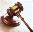 В Иркутской области принят закон «О дневной тишине»