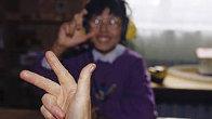 За круглым столом – о проблемах глухих