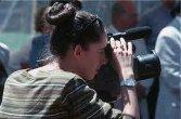 Старт конкурса видеороликов «Мой Усть-Илимск»