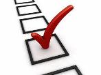 Закончилось выдвижение кандидатов на дополнительных выборах